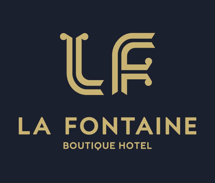 La Fontaine Boutique Hotel Franschhoek